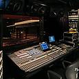 0001 Main-Hall Sound Control