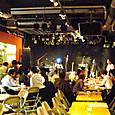 00002 ライブハウス&カラオケスタジオ