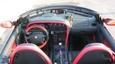 0005 Cockpit_640