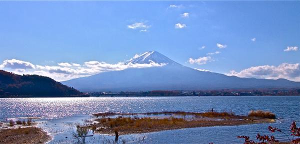 Fujinenga