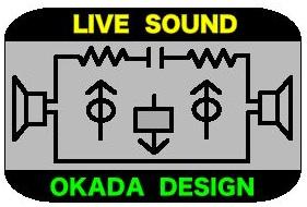 Livesound_mark