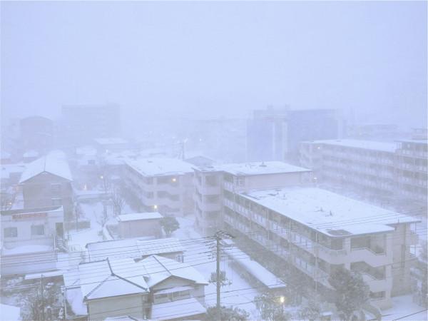 Snow2014d