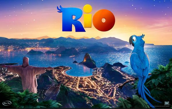 Rio2016_a