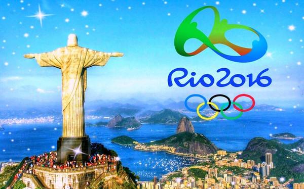 Rio_2016_b