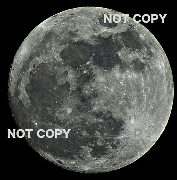 Moon_0101_nifty