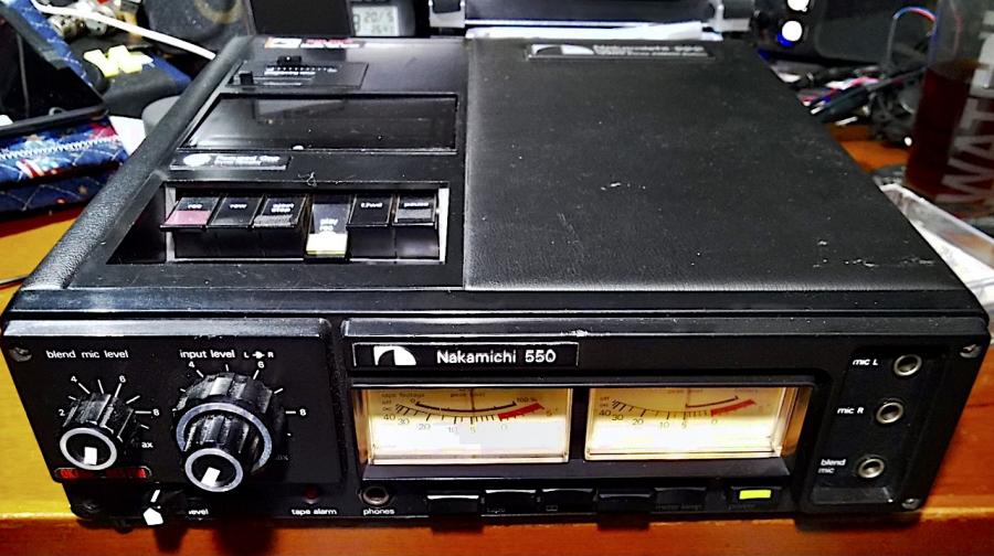 Dscn6565