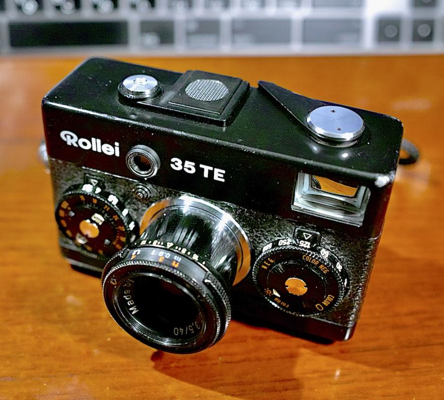Rollei-35te-2